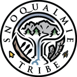 Snoqualmie Indian Tribe Environmental & Natural Resources